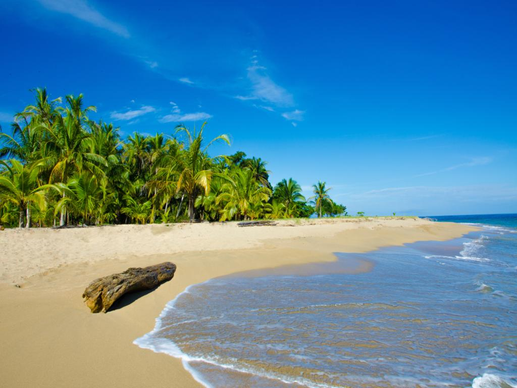 10 Days/9 Nights Costa Rica Road Trip